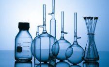 Centre de recherche sur les élastomères : résultats de l'étude positifs